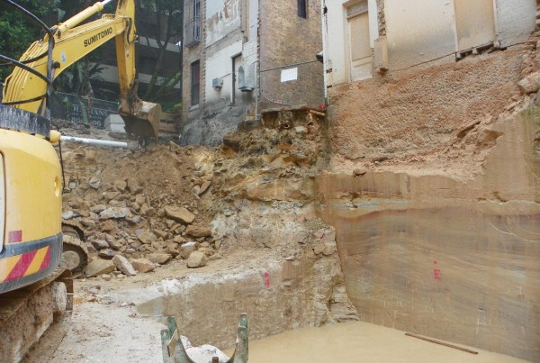 Projects-Page---North-Sydney-Excavation