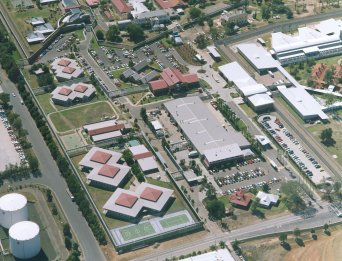 silverwater_correctional_centre