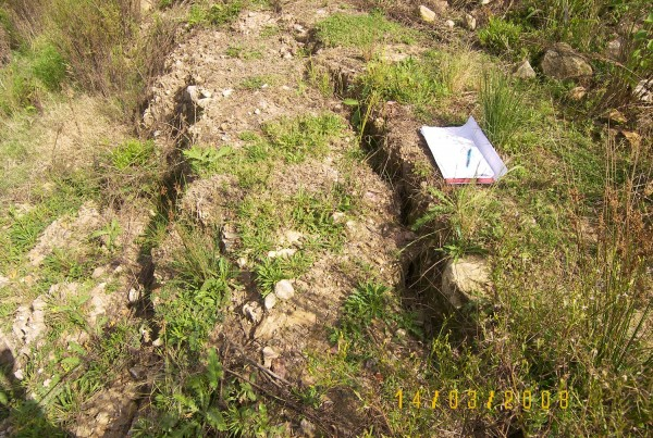 Projects-Page---Duffy's-Forest-Landslide-Photo