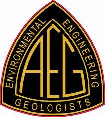 International Association of Engineering Geologists